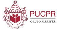 PUC-PR